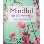 Daisy Roth geschenkboek: mindful op elk moment 1