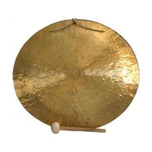 Windgong — 50 cm
