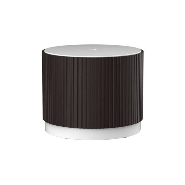 aroma diffuser jimmy 1