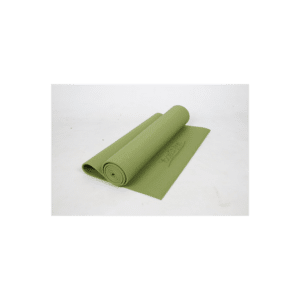 Yogamat EKO-Standaard
