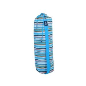 Yogastyles Yogatas XL – Turquoise