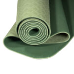 yogamat-groen-2
