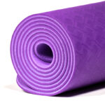 yogamat-paars-3