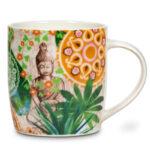 Theemok-set-Boeddha-paradijs-1