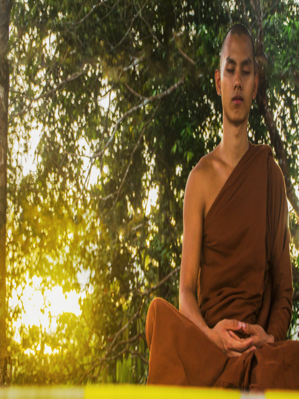 meditatie-yoga-winkel