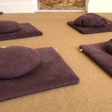 Meditatiematten en Sets