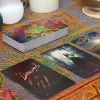 Orakelkaarten